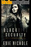 Blackbird Security