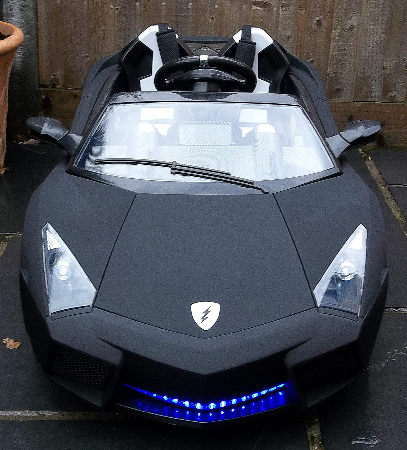 seater united superveloce uae price cars arab one car in emirates aventador new lamborghini