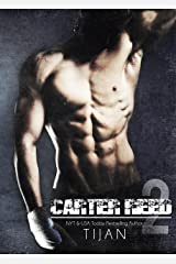 Carter Reed 2 (Carter Reed Series) Kindle Edition