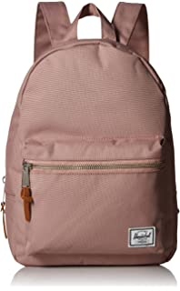 Herschel Grove X-Small Backpack Ash Rose One Size