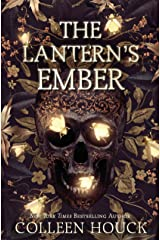 The Lantern's Ember Kindle Edition