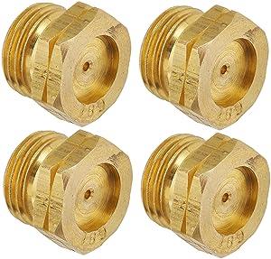 Frigidaire 316243723 Conversion Kit Range/Stove/Oven