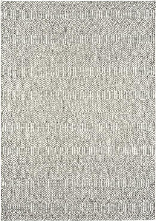 Alfombra Tapiz Salon Sala de Estar Carpet Moderno Design Sloan ...