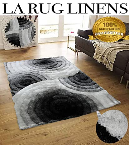 office shag. Shimmer Home Store Office Cozy Shag Collection 3D Rug Contemporary  Living \u0026 Bedroom Soft Shaggy Office Shag