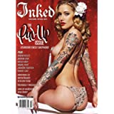 Arts, Music & Photography Magazines