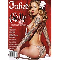 Arts, Music & Photography Magazines - Best Reviews Tips