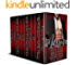 MASSIVE (Ten Book Romance Box Set)