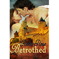 Betrothed (English Edition)