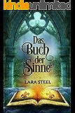 Das Buch der Sinne (German Edition)