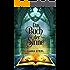 Das Buch der Sinne