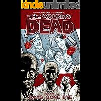 The Walking Dead Vol. 1: Days Gone Bye (English Edition)
