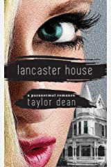 Lancaster House Kindle Edition