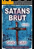 Satansbrut (Mordkommission Leipzig Staffel 2)