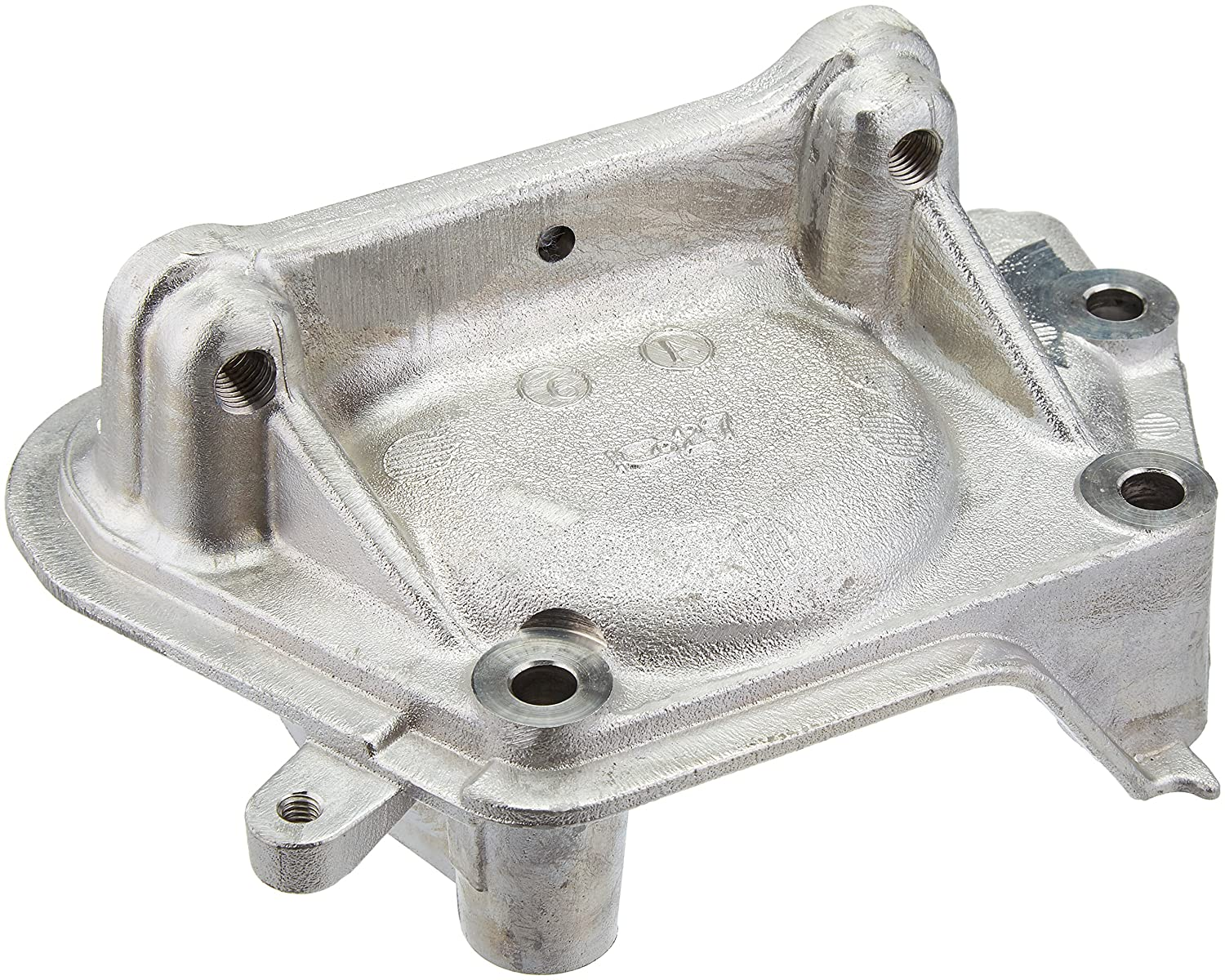 Toyota 12315-20020 Engine Mounting Bracket