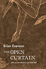 The Open Curtain Paperback