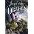 The Year of the Dragon Series, Books 5-8: The Eight-Headed Serpent