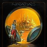 Niratias (Vinyl)
