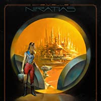 Niratias
