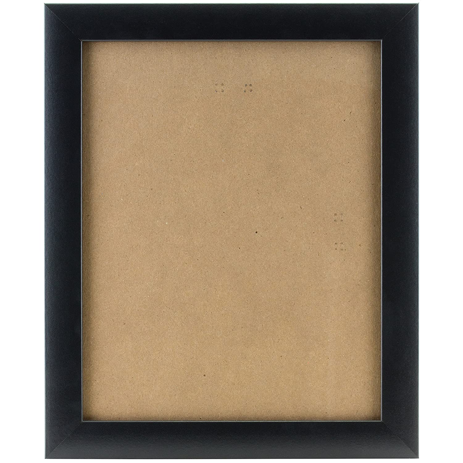 Picture Frames | Amazon.com