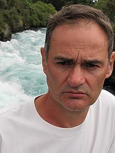 Olivier Serrat