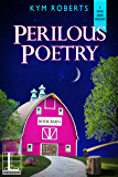 Perilous Poetry (A Book Barn Mystery)