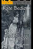 Four Obstinate Ladies: A Pride and Prejudice Reader