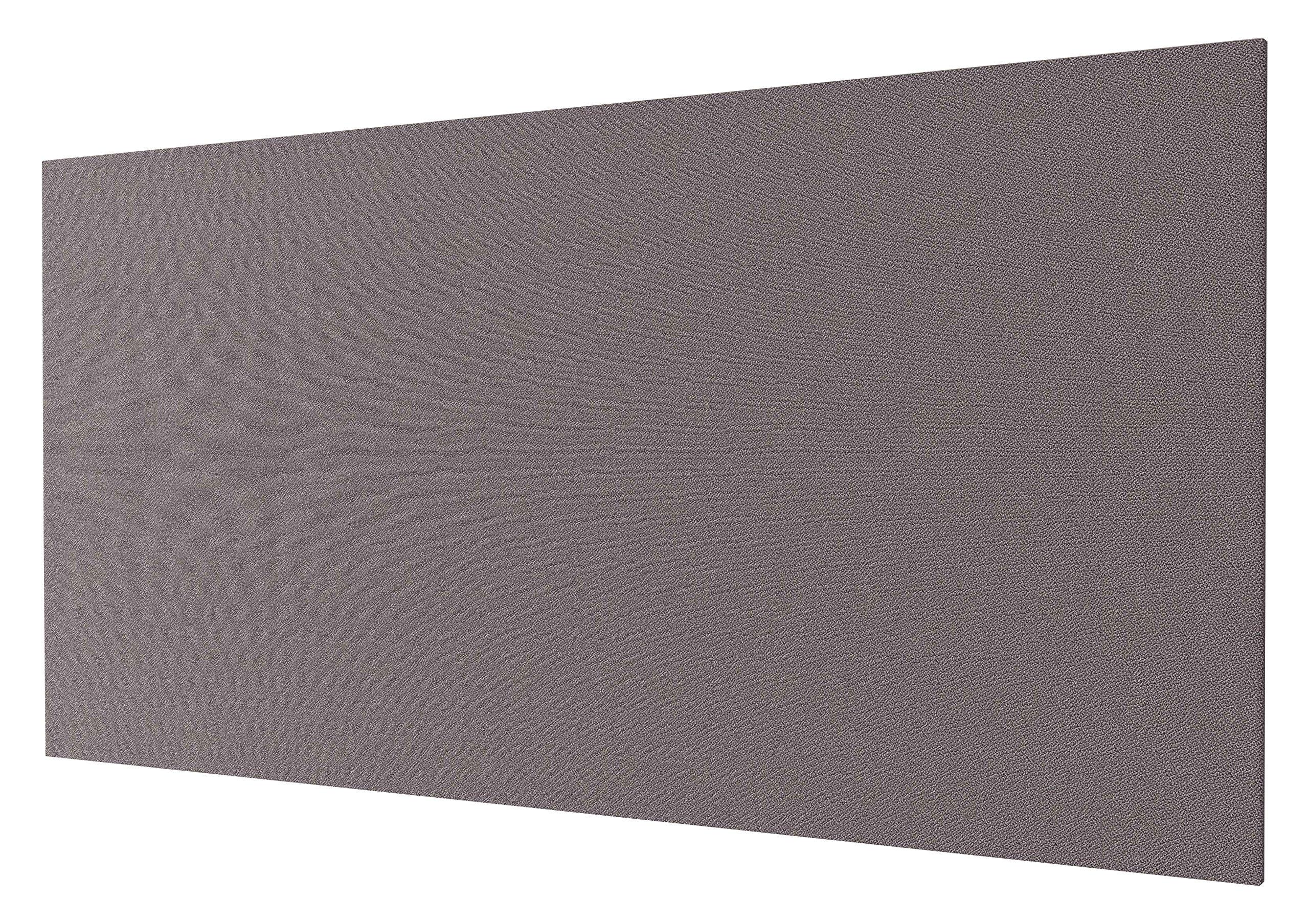OBEX 30X60-TB-R-SL Rectangle Tackboard Contemporary Slate
