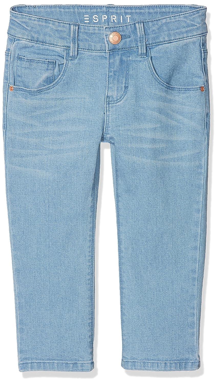 ESPRIT RL2912303, Jeans Bambina