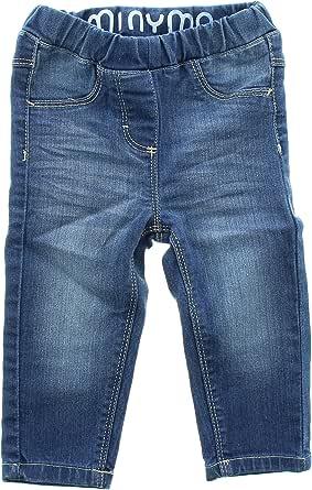 MINYMO Jeans para Niños