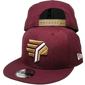 e3bf8e5aac981 ... good syracuse sky chiefs custom new era 9fifty snapback hat to match  air jordan 5 premium