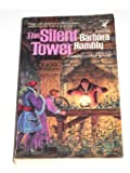 The Silent Tower