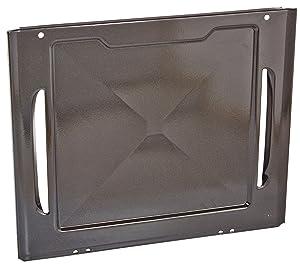 Frigidaire 316495901 Bottom Panel Unit