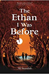 The Ethan I Was Before Paperback