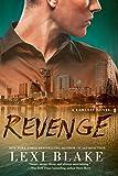 Revenge (A Lawless Novel)