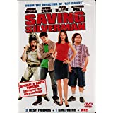 Saving Silverman (Special R Rated Version)