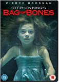 Bag of Bones [DVD] [2011]