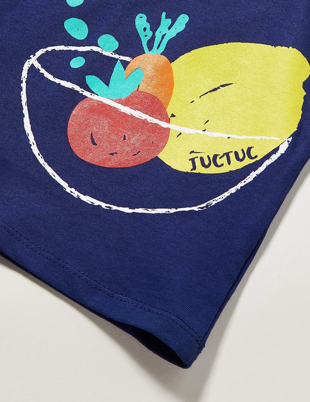 Life Camiseta para Beb/és Tuc Tuc H