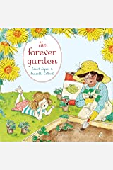 The Forever Garden Kindle Edition