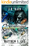 Containment (Winter Solstice Book 2)