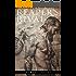 Satan's Sons MC Romance Series Book 3: Reaper's Rival