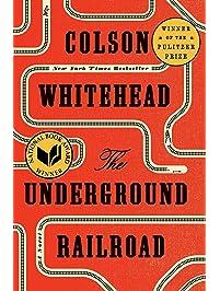 Amazon com: Best Books of 2016: Books