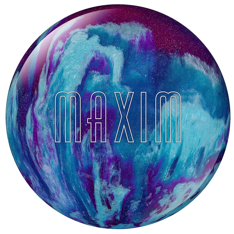 Ebonite Maxim Boule de bowling EB133 9