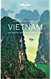 Lonely Planet's Best of Vietnam (Travel Guide)