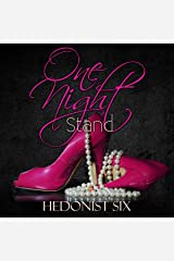 One Night Stand Audible Audiobook