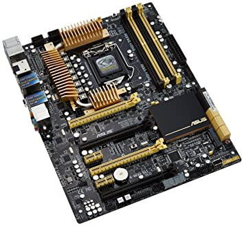 ASUS Z87-WS DRIVERS FOR WINDOWS XP