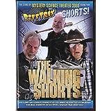 RiffTrax: The Walking Shorts