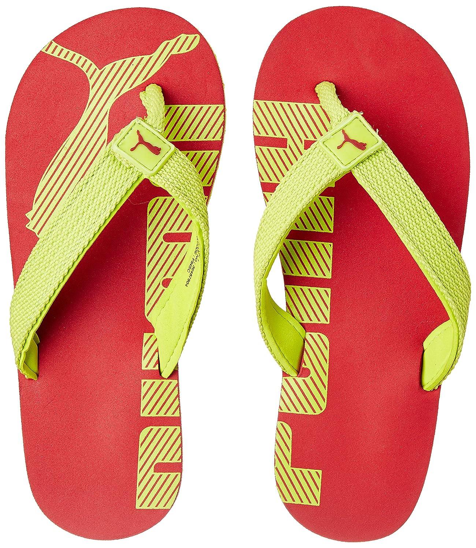 Puma Unisex Fashion Sandals