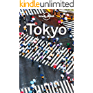 Lonely Planet Tokyo (Travel Guide) (English Edition)