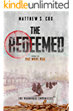 The Redeemed (Roadhouse Chronicles Book 2)
