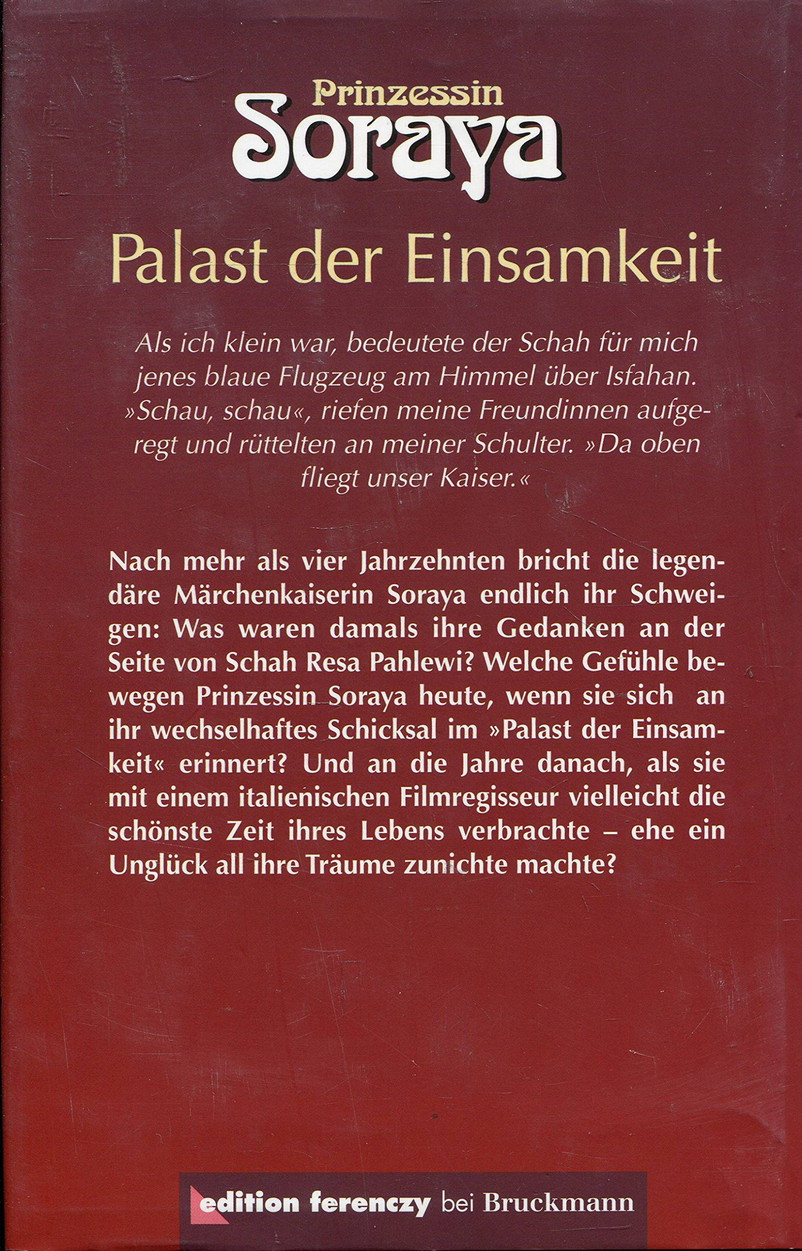 Berühmt Blauer Himmel Lebenslauf Galerie - Beispielzusammenfassung ...